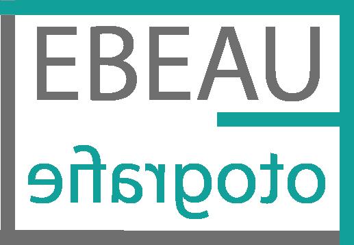 Lebeau Fotografie